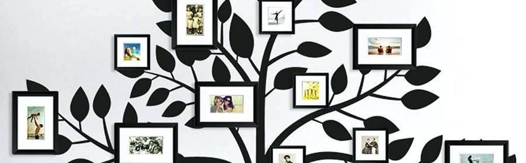 Genealogy Thumbnail