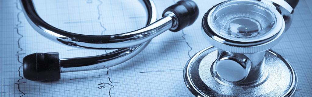 Medical Thumbnail